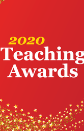 Teaching-Awards-2020