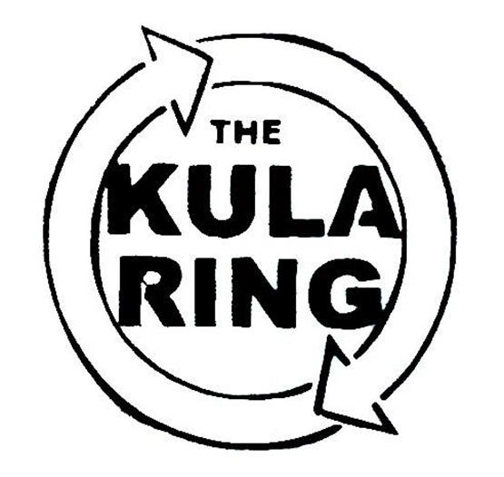 The Kula Ring Anthropology Club