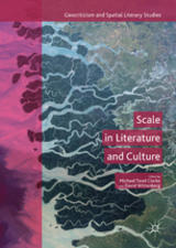 Scale in Literature and Culture