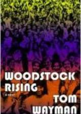 Woodstock Rising